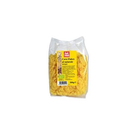 Corn Flakes al Naturale -  BAULE VOLANTE