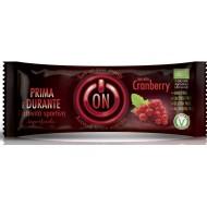 Barretta Energetica Cranberry - ON