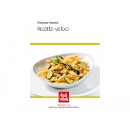 Ricette Veloci - BAULE VOLANTE
