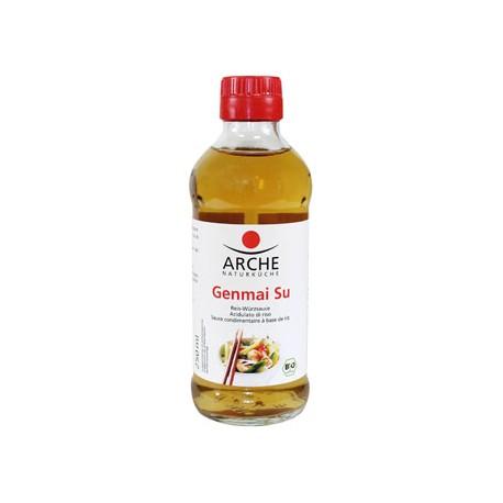 Acidulato di Riso - ARCHE
