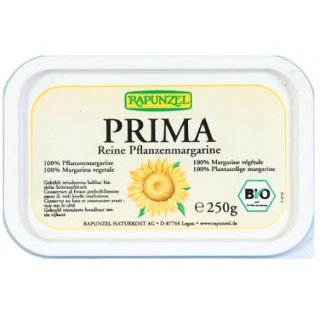 Margarina Prima - RAPUNZEL