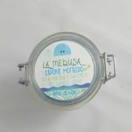 Sapone Morbido Blu Ermetico Medusa - VOLGA