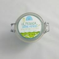 Sapone Mordibo Verde Ermetico Medusa - VOLGA