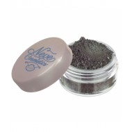 Ombretto Oyster   - NEVE COSMETICS