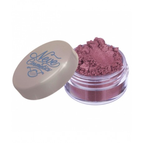 Ombretto Coral Reef - NEVE COSMETICS