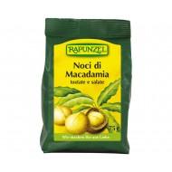 Noci di Macadamia - RAPUNZEL