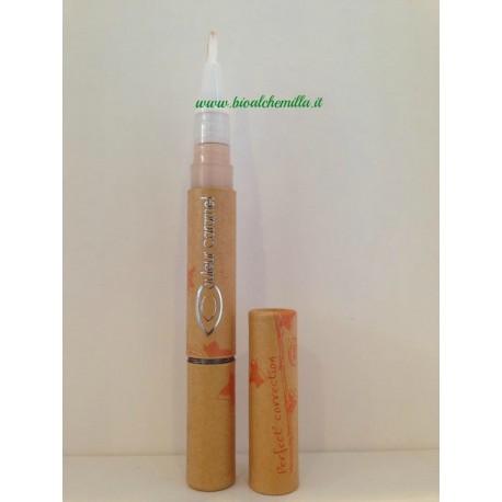 Correttore 32 Apricot - COULEUR CARAMEL