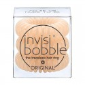 To Be Or Nude To Be - INVISIBOBBLE