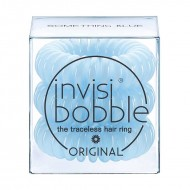 Something Blue - INVISIBOBBLE