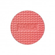Blossom Blush Refil Beloved - NABLA