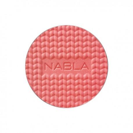 Blossom Blush Refil Beloved - NABLA