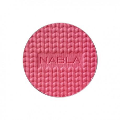 Blossom Blush Refil Impulse - NABLA