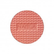 Blossom Blush Refil Nectarine - NABLA