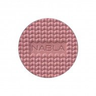 Blossom Blush Refil Regal Mauve - NABLA
