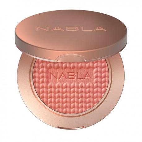 Blossom Blush  Nectarine - NABLA