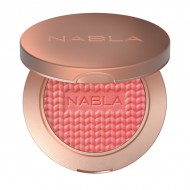 Blossom Blush Beloved - NABLA