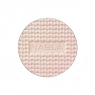 Shade e Glow Refil Angel - NABLA