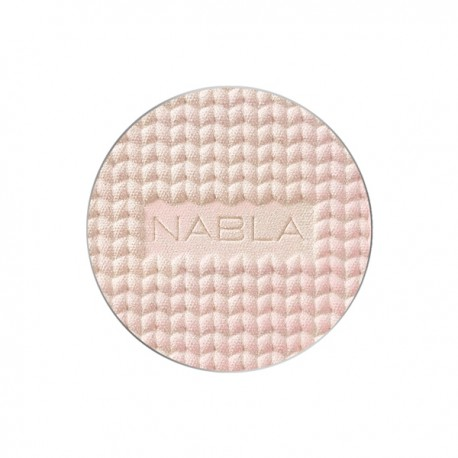 Shade e Glow Refil Angel- NABLA