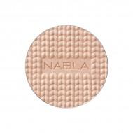 Shade e Glow Refil Baby Glow - NABLA