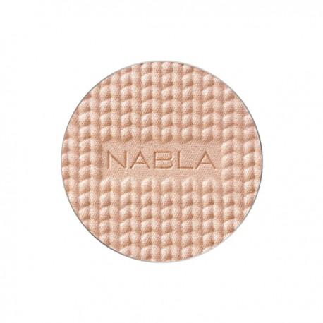 Shade e Glow Refil Baby Glow- NABLA