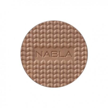 Shade e Glow Refil Cameo - NABLA