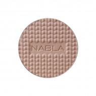 Shade e Glow Refil Gotham  - NABLA