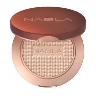 Shade e Glow Baby Glow- NABLA