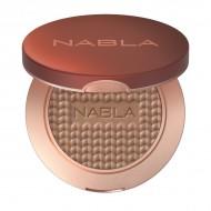 Shade e Glow Cameo - NABLA