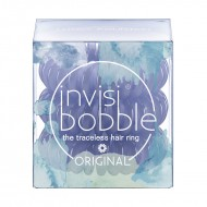 Lucky Fountain - INVISIBOBBLE
