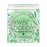 Forbidden Fruit - INVISIBOBBLE