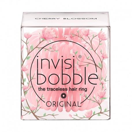 Cherry Blossom - INVISIBOBBLE