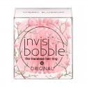 Cherry Blossom - INVISIBOBBLE