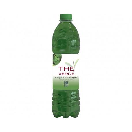 Te' Verde - LISSA