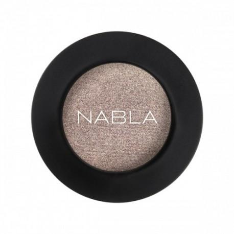 Ombretto Chemical - NABLA COSMETICS
