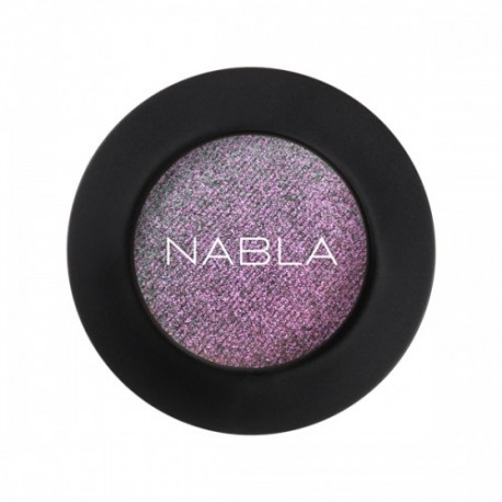 Ombretto Selfish - NABLA COSMETICS