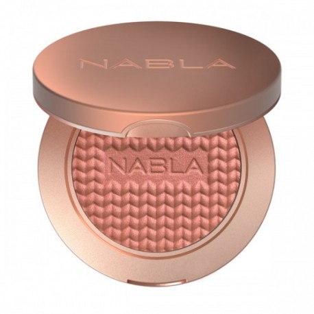 Blossom Blush Coralia - NABLA