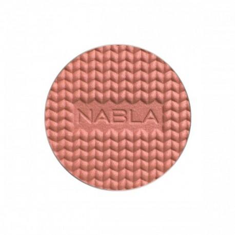 Blossom Blush Refil Coralia - NABLA