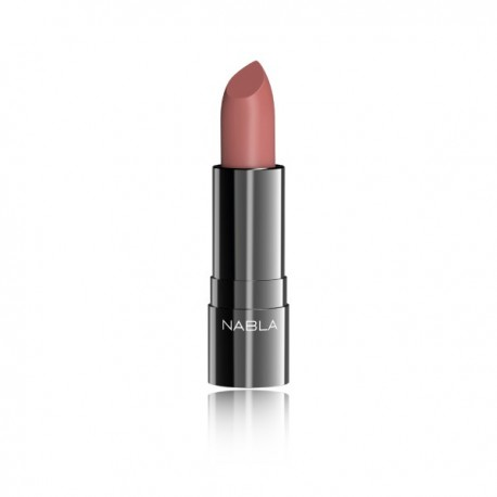 Rossetto Diva Crime - Closer - NABLA COSMETICS