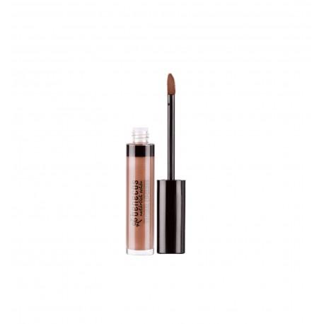 Lipgloss Natural Glam - BENECOS