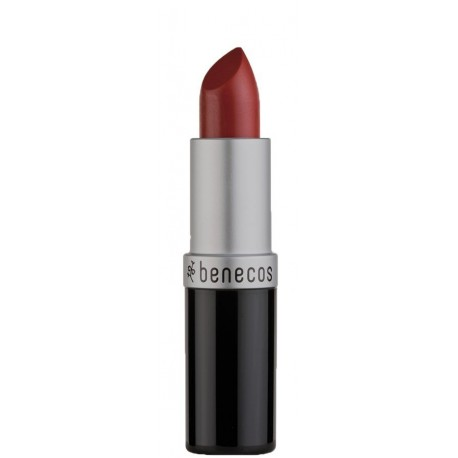 Rossetto Naturale Poppy Red- BENECOS