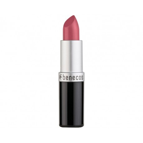 Rossetto Naturale  First Love - BENECOS