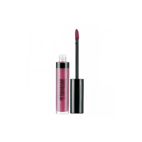 Lipgloss Naturale Pink Blossom - BENECOS