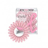 Breast Cancer Now - INVISIBOBBLE