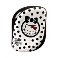 Compact Hello Kitty Black Spazzola Professionale Elimina Nodi - TANGLE TEEZER
