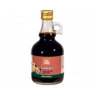 Tamari 500 ml -  BAULE VOLANTE