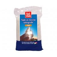 Sale di Roccia Integrale Fino - BAULE VOLANTE