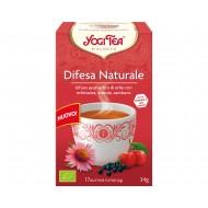 Difesa Naturale - YOGI TEA
