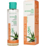 The Beauty Seed Gel Detergente Viso Lenitivo - BIOEARTH