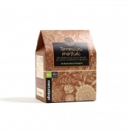 Torroncini con Noci Amazzonia ricoperti di cioccolato - ALTROMERCATO