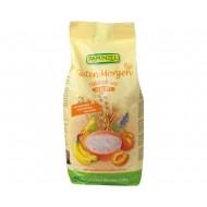 Porridge Frutta - RAPUNZEL